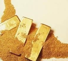 acquistare oro in scegli oroelite per acquistare oro da investimento