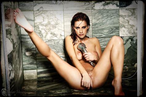 Lena Philipsson Nude