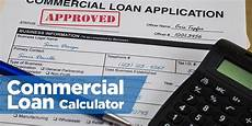 Loan Calculatore Commercial Loan Calculator Estimate Your Monthly Mortgage