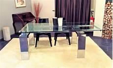 tavoli pieghevoli da ceggio tavolo bonaldo prezzo scontato 34 tavoli a prezzi