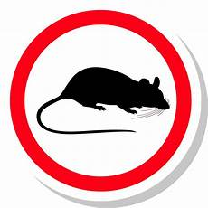 get rid of bugs and rodents home and garden help pest