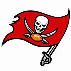 Tb Bucs Depth Chart Cleveland Browns Vs Tampa Bay Buccaneers Live Score And