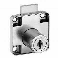 hoeys diy cabinet lock in chrome dundalk co louth ireland