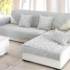 bbppssooffaa sofa furniture protector for pet sofa
