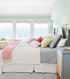 Pastel Bedroom Ideas 15 Pastel Colored Bedroom Design Ideas