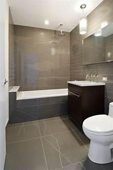 ceramic tile ideas for small bathrooms 30 best images about small bathroom floor tile ideas on