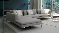 divani b b bend sofa b b italia grande papilio b b italia charles b b