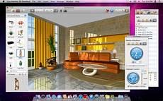 programmi design interni live interior 3d l applicazione di interior design su mac