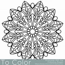 pin by ronnie uberman on coloring books for grown ups