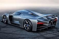 lamborghini bis 2020 neue hypercars 2019 und 2020 car