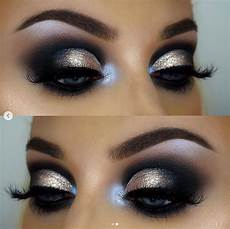 10 glam makeup looks for your prom inspo