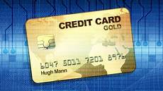 My Creditcard Number What Should I Do If My Credit Card Gets Hacked
