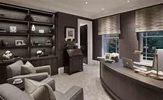 wentworth luxury interior design surrey