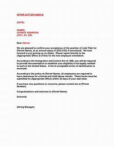 How To Present Salary Requirements 26 Cover Letter With Salary Requirements Cover Letter
