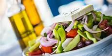 gallbladder diet how to keep your gallbladder healthy