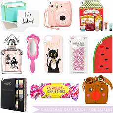 weihnachtsgeschenke geschwister gift guide what to buy for temporary
