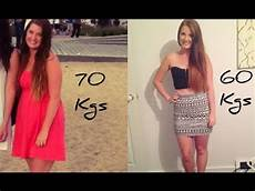 6 kg weight loss before and after how i lost 10kgs 22lbs