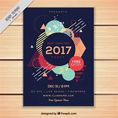 Vector Poster Event Poster Vectors Photos And Psd Files Free Download