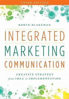 Integrated Marketing Communications Examples Download Integrated Marketing Communication Third Edition