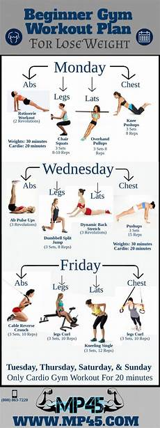 Workout Chart For Gym Pdf Gym Workout Chart With Images Pdf Kayaworkout Co