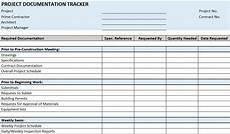 Residential Construction Scheduling Residential Construction Schedule Template Excel Task