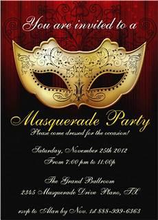 Masquerade Invitation Sample 20 Masquerade Invitation Templates Word Psd Ai Eps