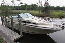 cabin cruiser boats for sale sea cabin cruiser boat for sale from usa