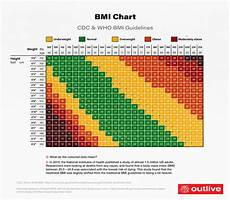 Bmi Guidelines Ribs Showing But No Abs Outlive
