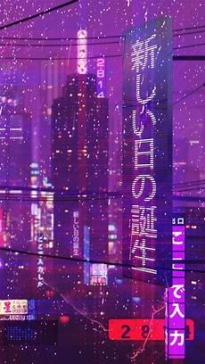 cyberpunk city iphone wallpaper cyberpunk wallpaper 84 images