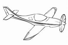 Gratis Malvorlagen Zum Ausdrucken Flugzeuge Ausmalbilder Zum Ausdrucken Gratis Malvorlagen Flugzeug 3