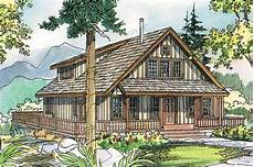 cottage house plans arden 30 329 associated designs