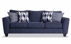 Sofa Bed Sectionals For Living Room Png Image by Sofa Bobs
