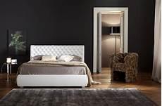 idee colori pareti da letto idee per arredare la da letto interior design low