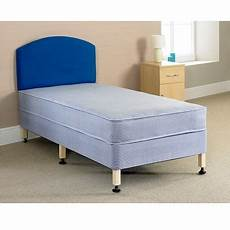 contract flat panel bed and mattress set alpha furniture
