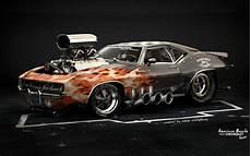 brand new hd unused pics chevrolet camaro 1969 hot rod