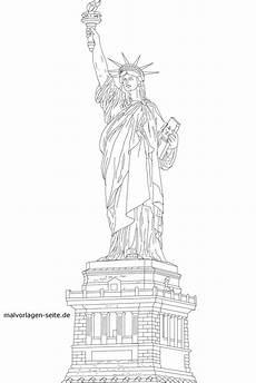 New York Malvorlagen Malvorlagen New York New York Tiffanylovesbooks
