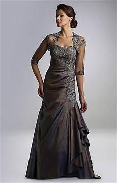 rina di montella rs1422 of the dress