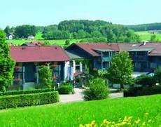 Sorat Hotel Regensburg Candle Light Dinner Candle Light Dinner F 252 R Zwei In Grafenwiesen Als Geschenk