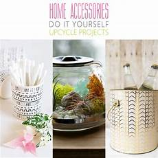 Do It Yourself Home Projects Home Accessories Diy Upcycle Projects The Cottage Market