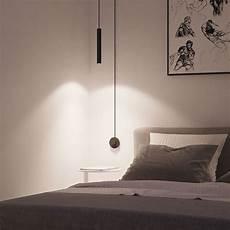 luce per da letto 30 lade a sospensione per la da letto dal design