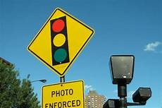 Red Light Ticket Settlement Heads Should Roll Over Red Light Ticket Settlement