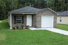 Houses For Rent By Owners Houses For Rent In Jacksonville Beach Fl Now Posted For