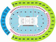 T Mobile Knights Seating Chart Breakdown Of The T Mobile Arena Seating Chart Vegas