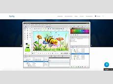 11 Best Animation Software of 2020 (Free, 2D, and 3D