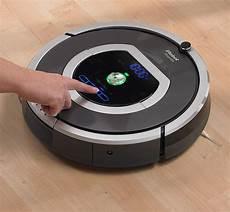 vaccum cleaner vacuum cleaner