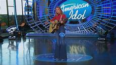 Go Light Your World American Idol American Idol Auditions Wow Judges Video Abc News