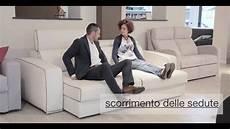 divani e divani tuscolana divani relax divani con sedute scorrevoli colombo