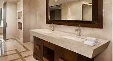 corian bathroom bathroom corian 174 quartz