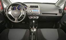 2008 Interior Design Honda Fit Sport 2014 Interior 2008 Honda Fit Sport