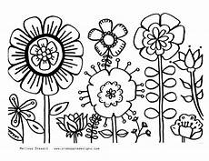 Kostenlose Malvorlagen Sommer 18 Free Printable Summer Coloring Pages For